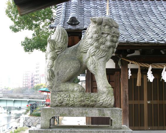 9921_ichikishima_u