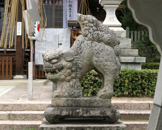 9358_kusatsuhachiman_2a