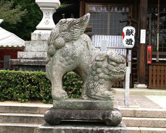 9366_kusatsuhachiman_2un