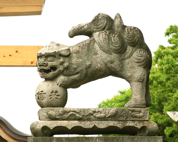 4693_nikitsu_a