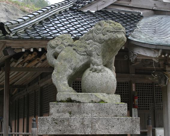 0299_utsuotani_kawachi_un
