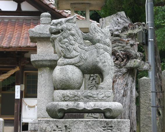 1875_mizuguchi_a