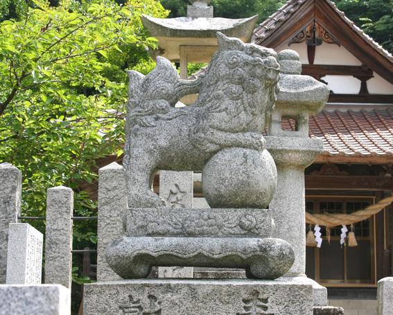 1877_mizuguchi_un