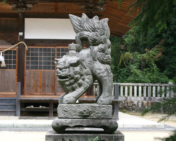 4201_ikazuchi_hachiman_a