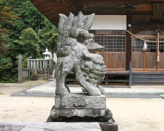 4256_ikazuchi_hachiman_un