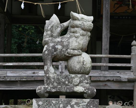 4824_itsukushima_1un