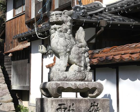 5354_hirose_hachiman_a