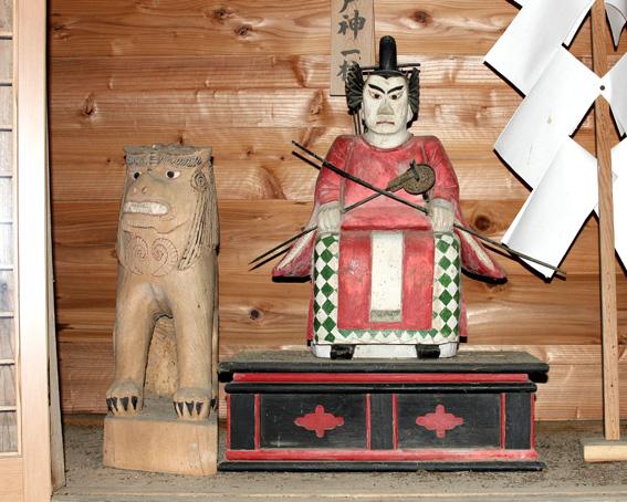 8879_koyabara_hachiman_saun