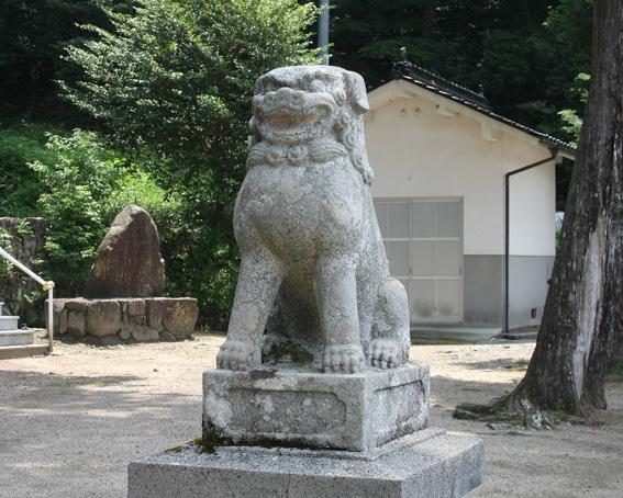 9288_sikinai_chibayahiko_2a