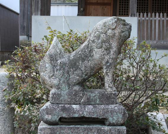0848_kitagata_ss_un