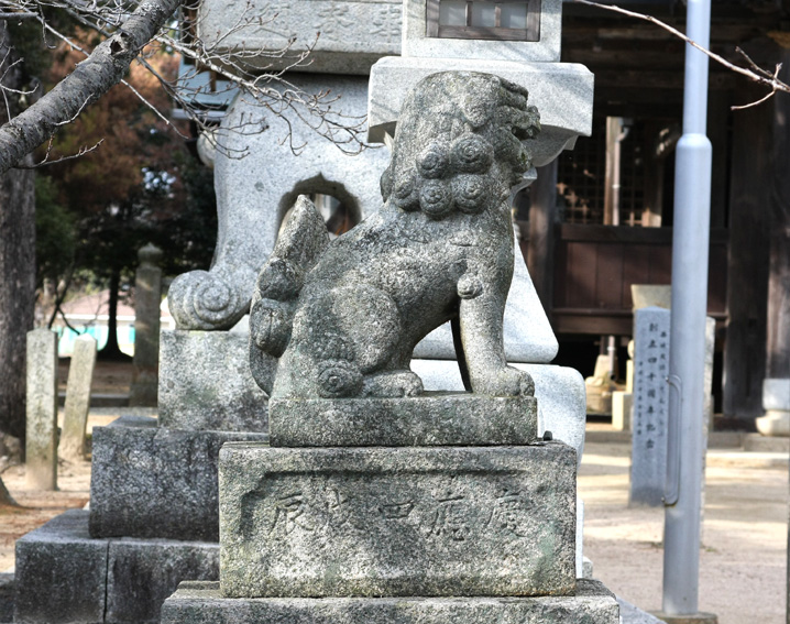 1496_minakata_hachiman_3a