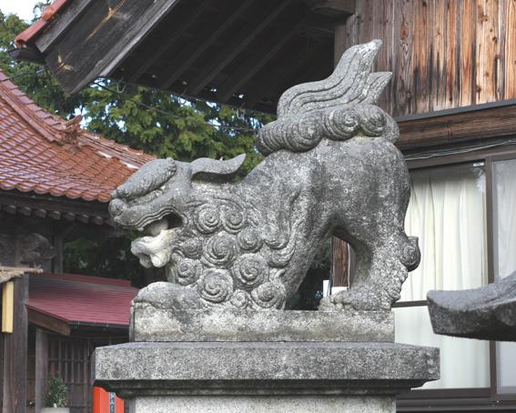 1150_kusirokahime_jinja_1a