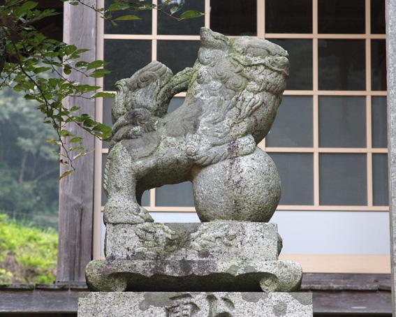 2665_takaokami_hongu_un