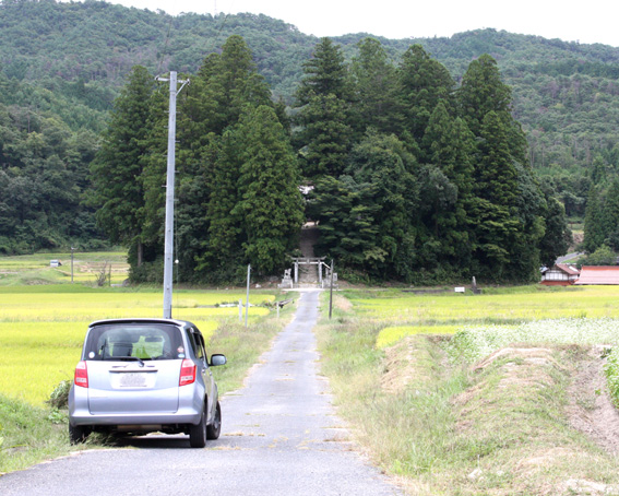 3242_kameyama_hachiman