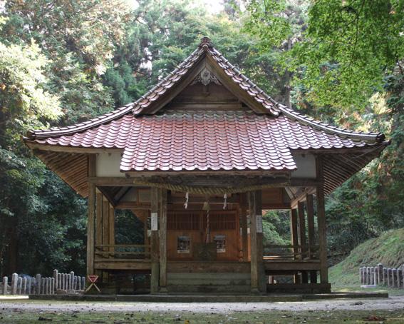 3483_kegi_hachiman_haisen