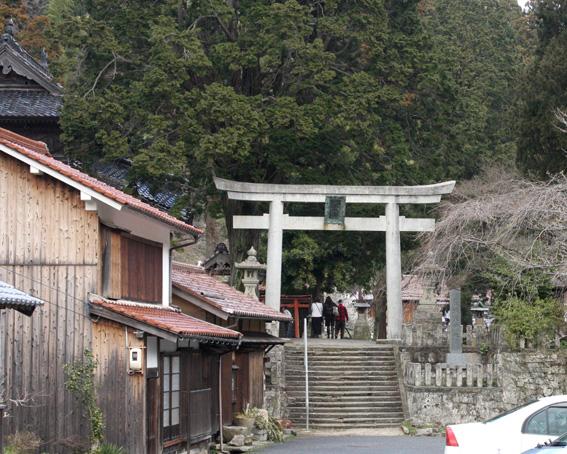 4055_kigami_jinja_sandoh
