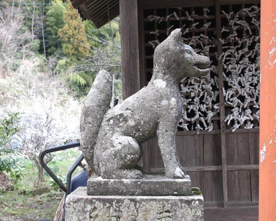 4053_kigamijinja_inari_l
