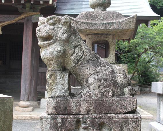 5329_yosikawa_hachiman_2a