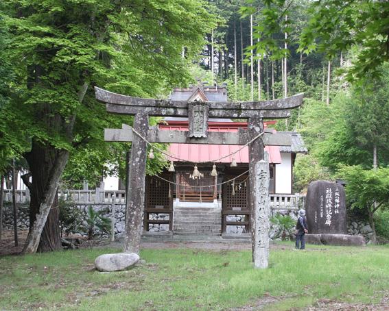4446_misaka_hachiman_keidai