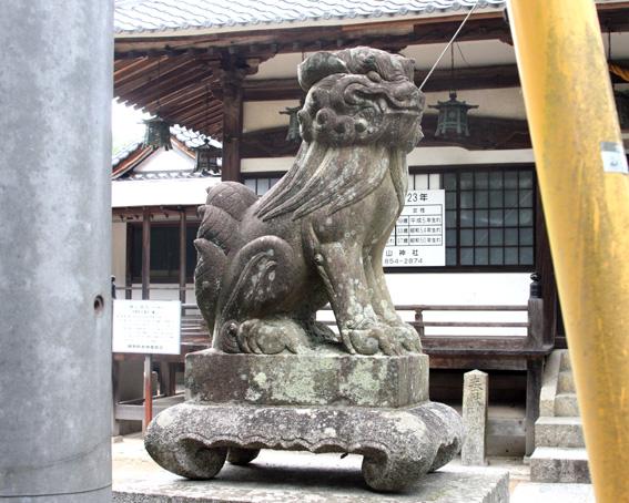 5901_sakakiyama_jinja_2un