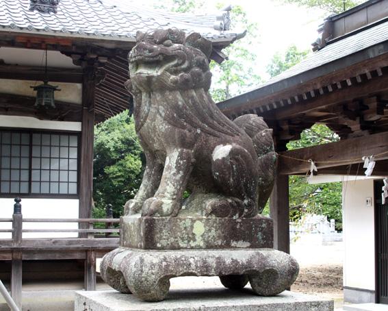 5907_sakakiyama_jinja_2a
