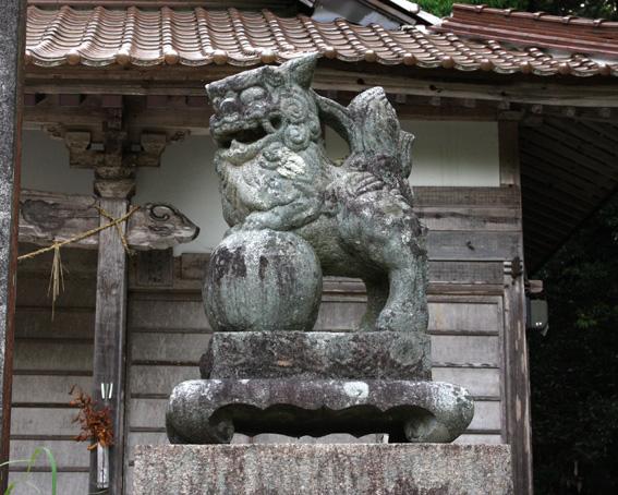 4812_yuki_hachiman_a