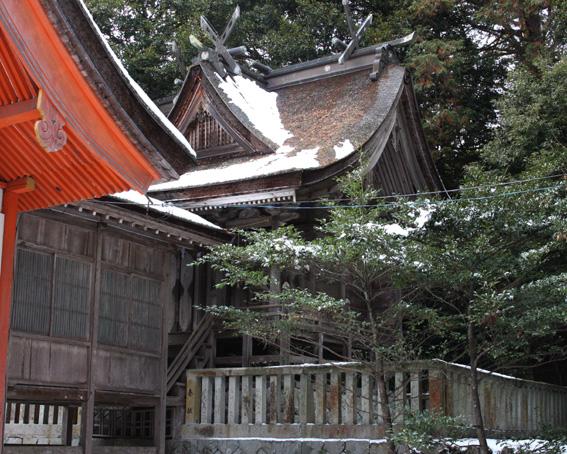 3796_hongu_hachiman_gyokuden