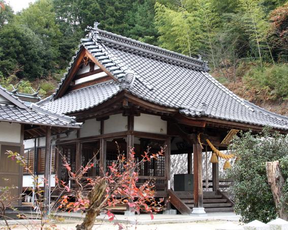 6220_miyagase_haiden