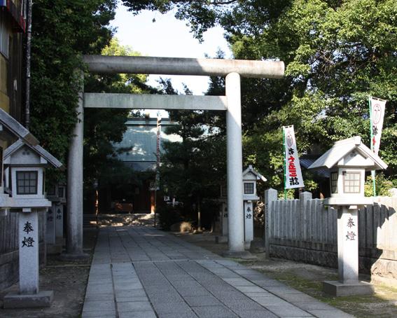 6745_misasa_jinja