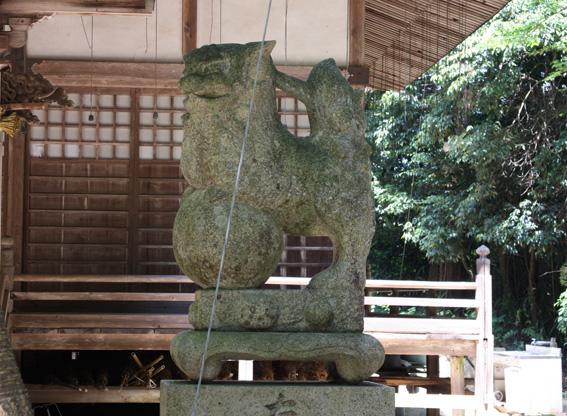 9107_uji_hachiman_a