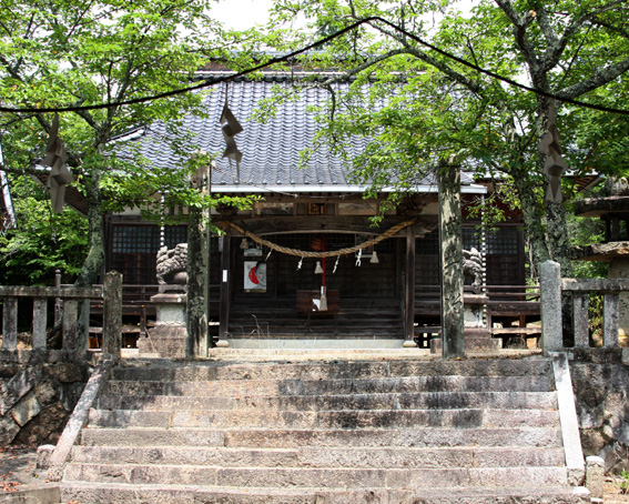 9687_ohgu_hachiman_haiden