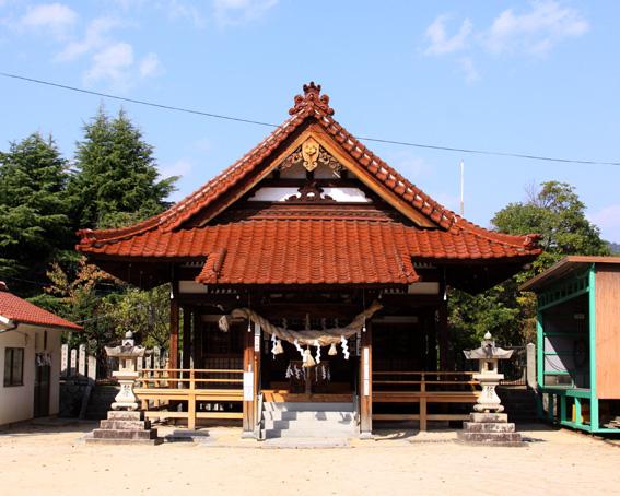 7266_hagioyama_haiden