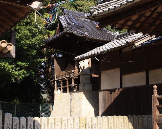 7435_mugita_hachiman_gyokuden