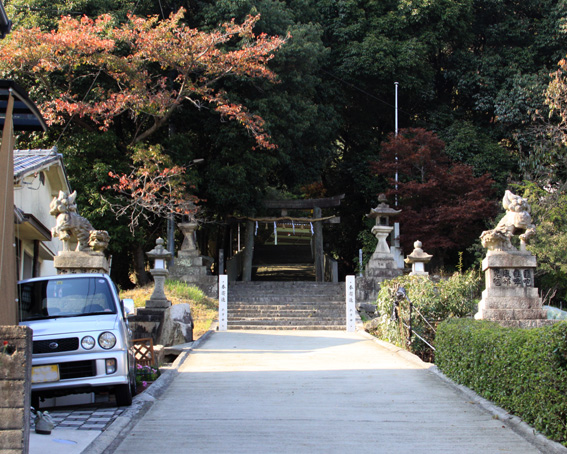 8148_kasuga_jinja_sandoh