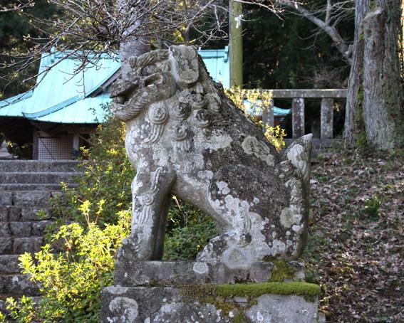 0519_siduki_jinja_a