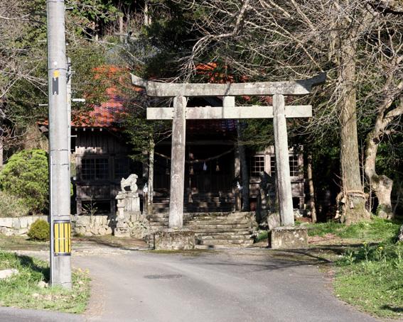 0572_tatedo_hachiman_zenkei
