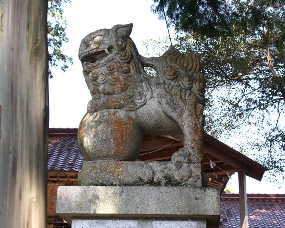 0880_kameyama_hachiman_a