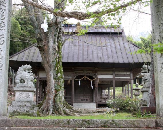 1595_nakahara_jinja_haiden