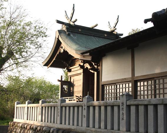 1322_yanagi_jinja_gyokuden