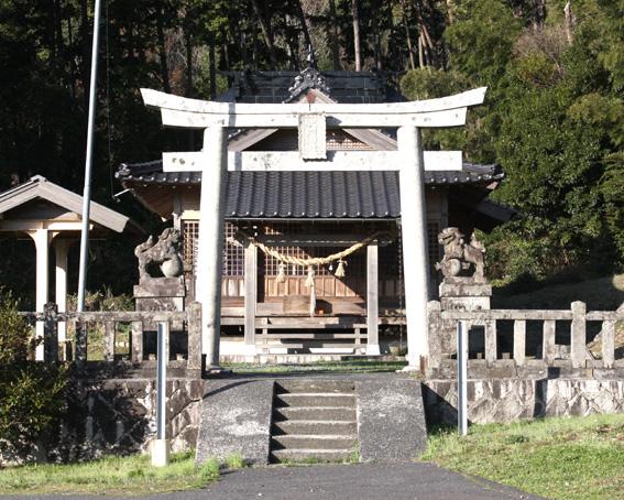 0627_ohoka_jinja_zenkei