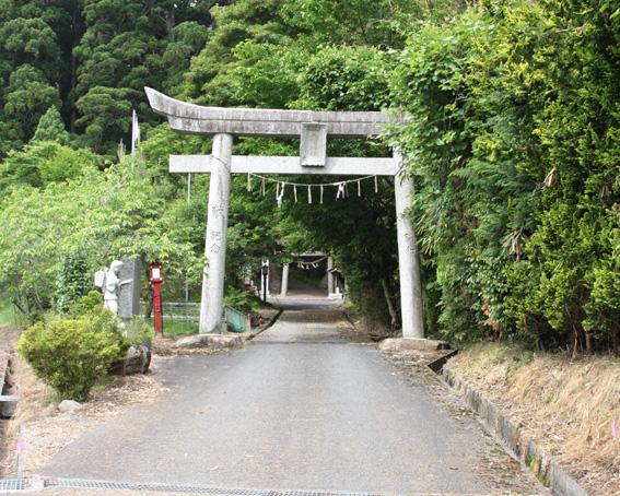 2291_kawadori_hachiman_sandoh