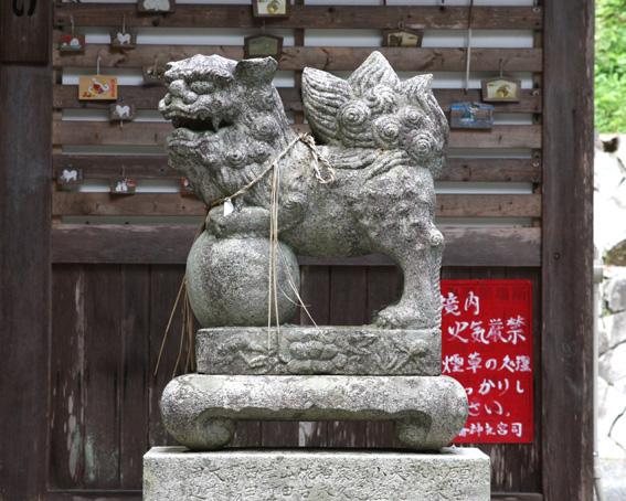 2357_kawadori_jinja_3a