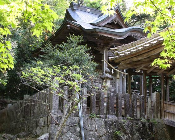 2242_gunto_gyokuden