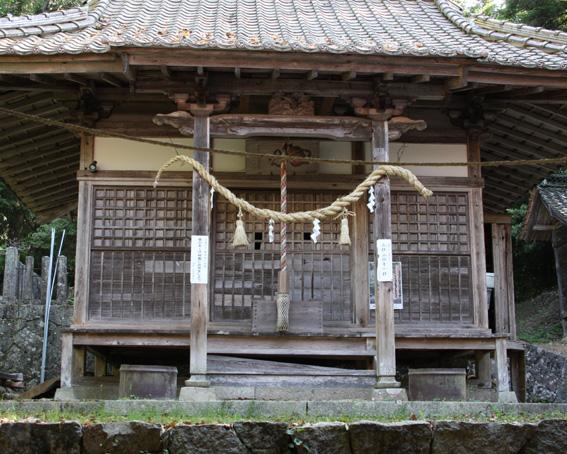 2245_gunto_haiden