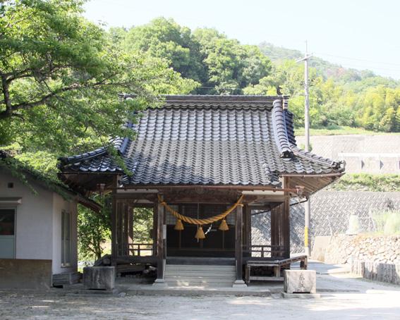 0545_yatsu_omote_haiden