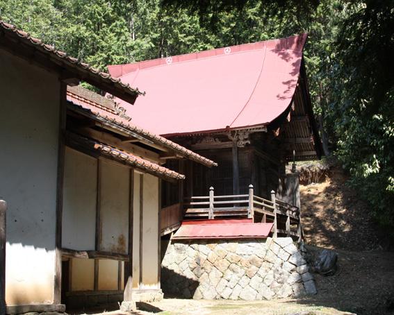 1001_babahara_gyokuden