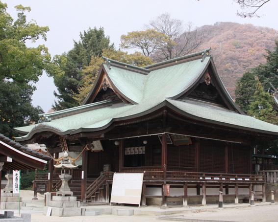 6000_itosaki_haiden