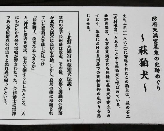 8110_hagi_komainu