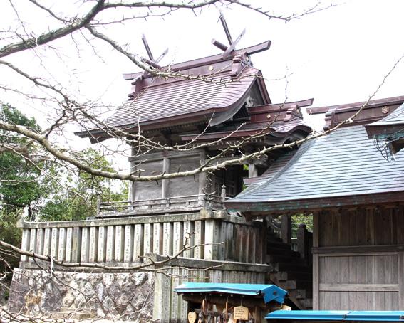 3964_hakuto_gyokuden_2