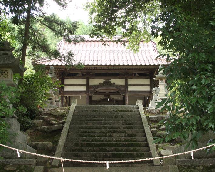 4682_isonokami_haiden